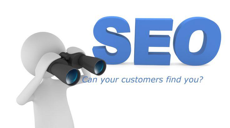 Search Engine Optimization Dallas - Contact At (972) 375-9654