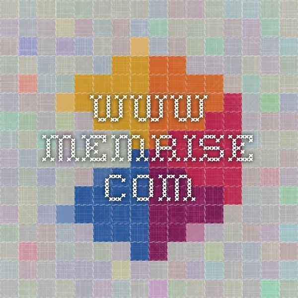 www.memrise.com