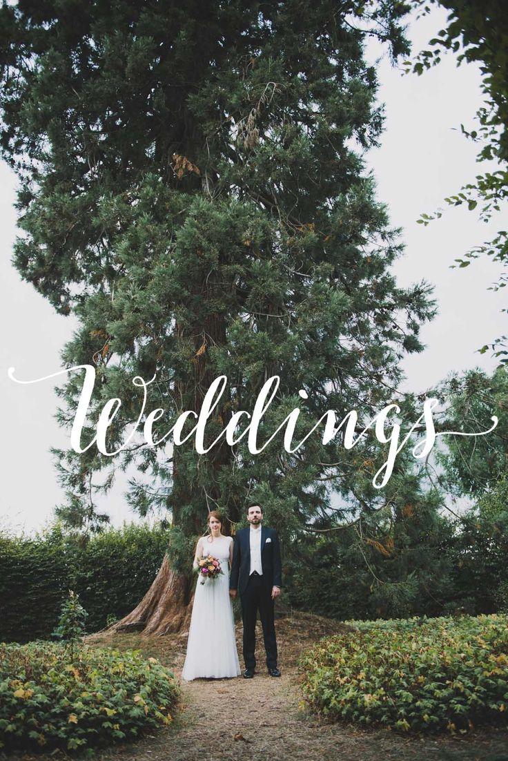 7 best Wedding Locations images on Pinterest | Hochzeitslocations ...
