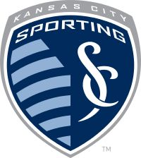 Sporting Kansas City 2011.svg See all MLS clubs' social media profiles in the keebits App. Get the app on www.keebits.com