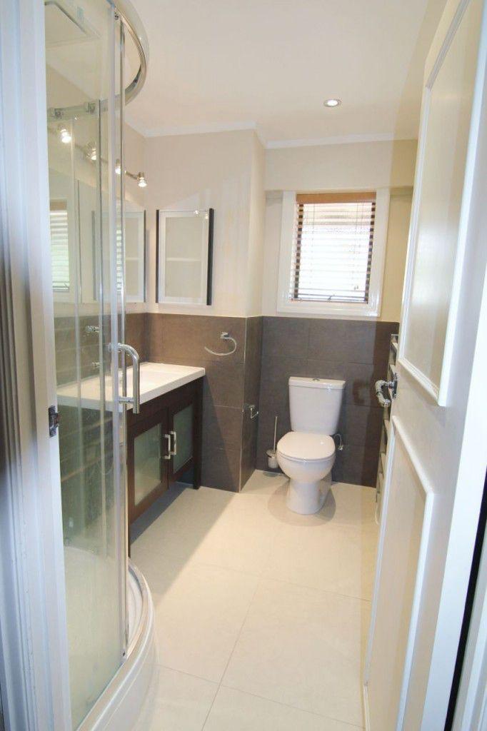Best Home Bathroom Images On Pinterest Room Bathroom Ideas