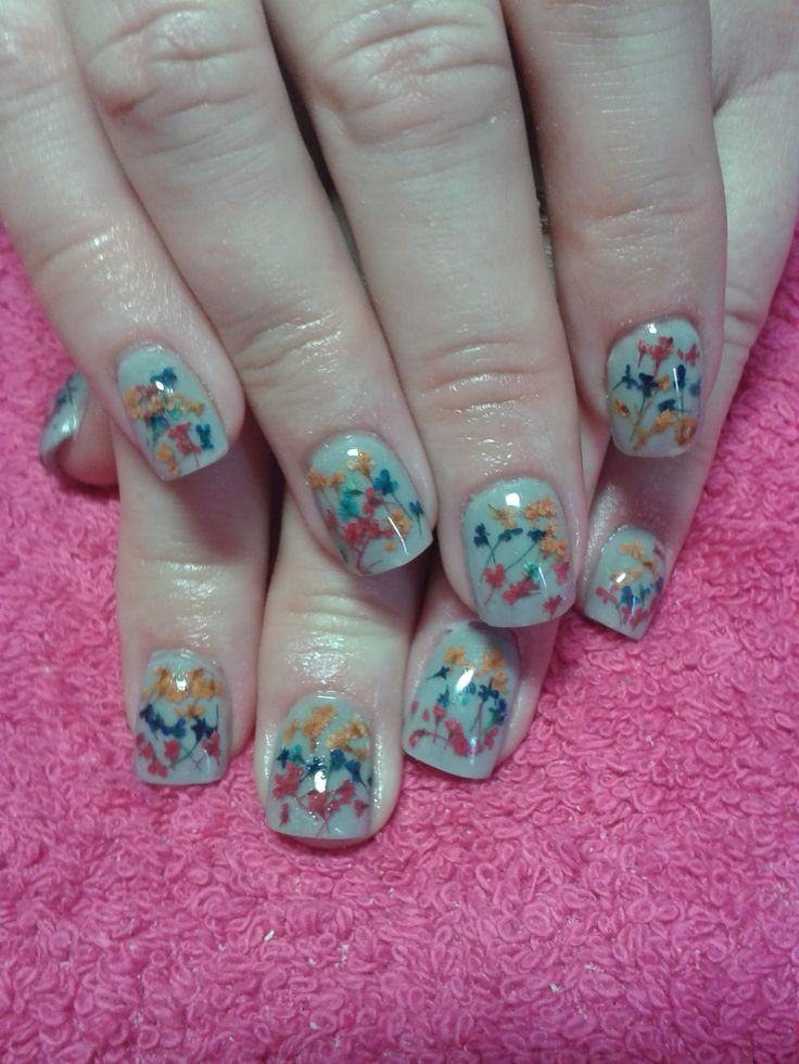 126 best Acrylic nails images on Pinterest | Acrylic nail designs ...