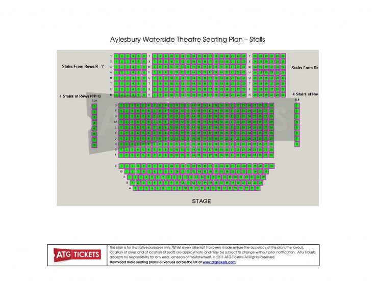 the amazing manchester opera house seating plan seating