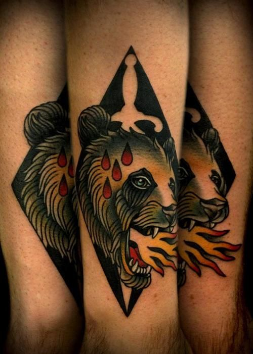 1000 images about x rated on pinterest dylan thomas for X rated tattoos