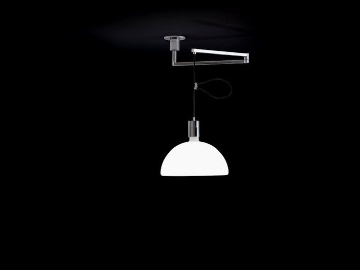 8 best nemo cassina images on pinterest lamps light for Cassina lighting
