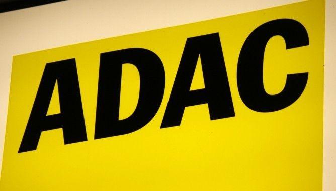 Jak testuje i ocenia ADAC?