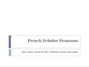 17 best images about french grammar activities on pinterest english activities and columns. Black Bedroom Furniture Sets. Home Design Ideas