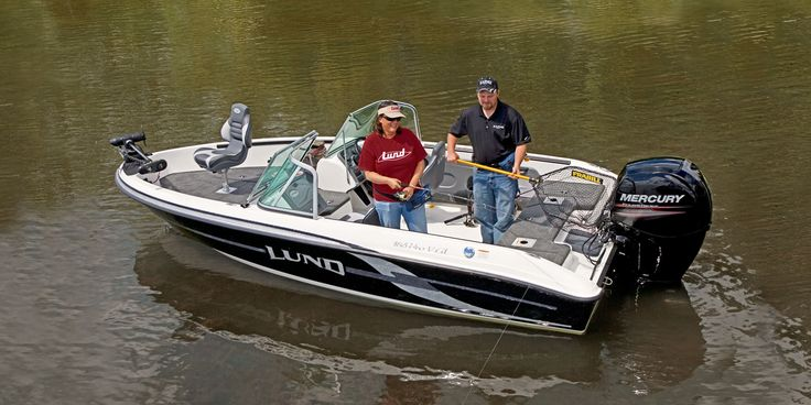 45 best images about outdoors on pinterest police chief for Best aluminum fishing boats