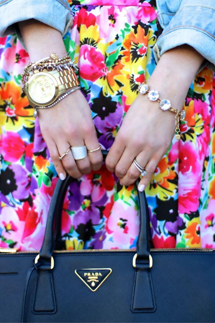 prada leather messenger - Bag Love on Pinterest | Louis Vuitton Handbags, Lv Handbags and Celine