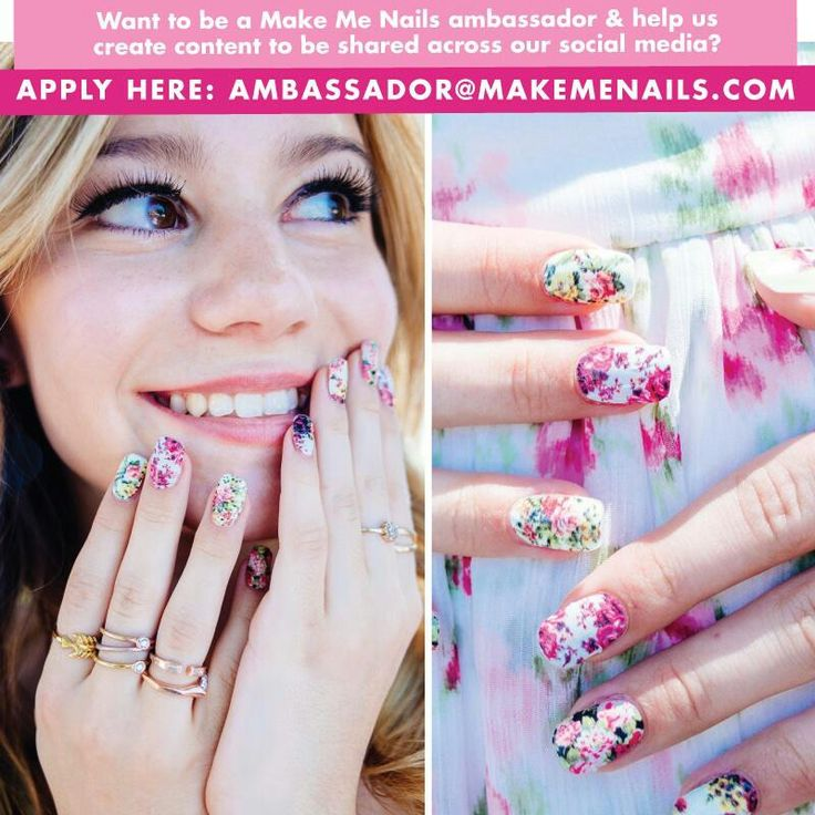 The 146 best G Hannelius from Dog with a blog images on Pinterest ...
