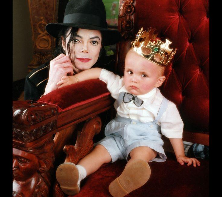 17 Best Ideas About Michael Jackson Party On Pinterest: 43 Best 1998 Hamid Moslehi Images On Pinterest