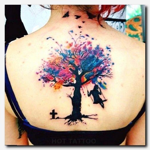 #tattooart #tattoo swallow and sparrow, apple blossom tattoo designs, tattoo tickets scotland 2017, dragon tattoo movie, arm tattoo dragon, famous female tattoo models, tattoo skull and snake, good tattoos for men, best tattoo fonts generator, celtic knot