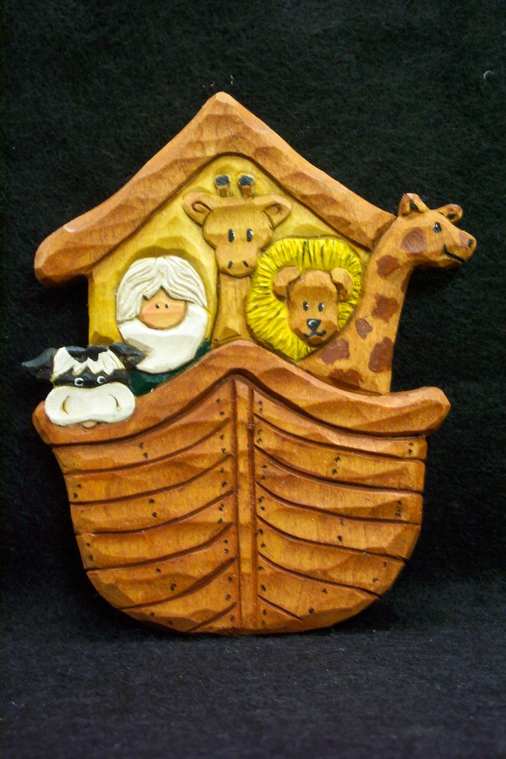 Images about carving on pinterest folk art totems