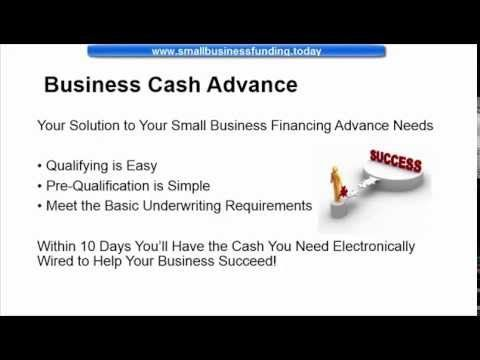 Small Business Loans- (Best Small Business Loans) Fastest Way to Get Approved... In this review small business loans are discussed and I show you how to get the best small business loans to start up your business. Small business loans for bad credit are hard to find being that ninety-five percent of all business Bank loans today are rejected. Small business start up loans are essential to jump start ones business.