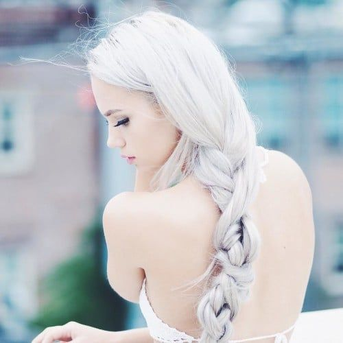 kirstenzellers-different-braid-styles