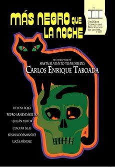 Mas Negro Que La Noche (Blacker Than the Night) [NTSC/REGION 1 & 4 DVD. Import-Latin America] null http://www.amazon.com/dp/B000QO63BA/ref=cm_sw_r_pi_dp_NLIsub18YKKHZ