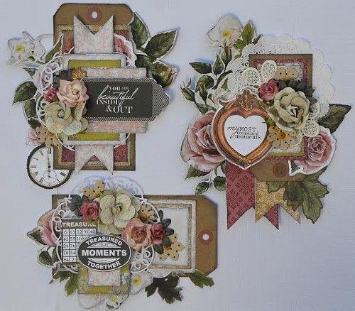 Paper Flourish: Lesson Information http://www.paperflourish.com.au/lesson-info