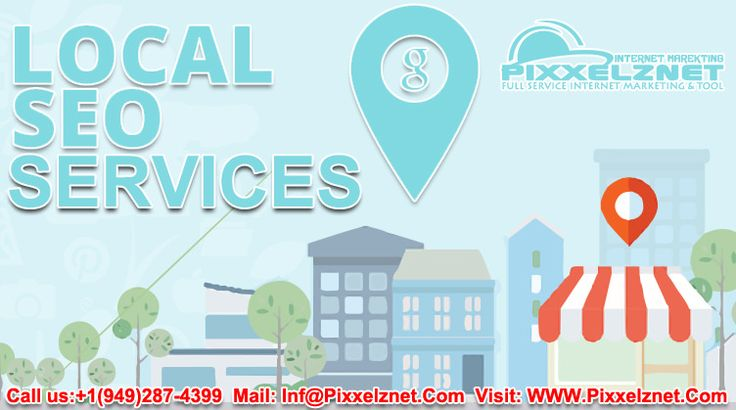 https://flic.kr/p/UzkCEp | Local SEO Services Company India | Local Business Listing Services | Pixxelznet specializes in offering verified #localSEOservices in India, we helps in gaining the ranks of your local keyword and improve your sales from #searchengine. www.pixxelznet.com/local-seo/ #LocalSEOServicesCompanyIndia | #LocalBusinessListingServices #localseo #localseoservicesinindia #localseoservicesindelhi #SEOServiceDelhi | #SEOCompanyinDelhi | #SEOCompanyinIndia | #SEOFirm Company…