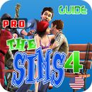 Download Tips The Sims 4:        Here we provide Tips The Sims 4 V 1.6 for Android 2.3.2++ learn more steps and tricks about all The sims 4! and find tips for sims4  made by fan this is a great guide to help you know more about thesims 4The Sims 4 guide is very detailed and richly illustrated walkthrough for the sim 4 ,...  #Apps #androidgame #SmanthaInc  #Lifestyle http://apkbot.com/apps/tips-the-sims-4.html