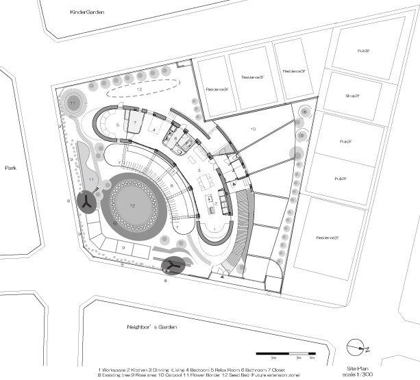 Plans-Green-Screen-House-2