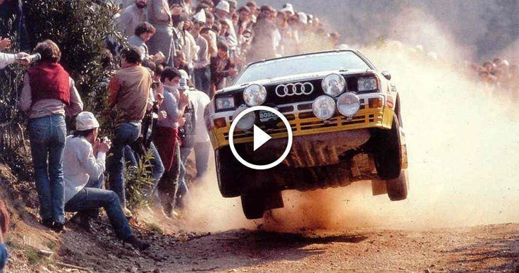 http://www.bivoshopvideo.info/il-mondo-dei-rally-wrc-are-for-boysq-3119
