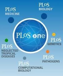 Public Library of Science (PLOS) es una biblioteca de revistas científicas a texto completo que contine: PLOS one, PLOS bioloy, PLOS medicine, PLOS genetics, PLOS Computational Biology, PLOS neglected tropical diseases y PLOS pathogens