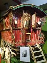 gypsy wagons - Yahoo Image Search Results