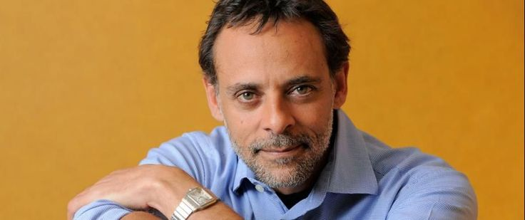Catching Up with Alexander Siddig Part 1   That blur you saw may very well have been Alexander Siddig zipping from one project to the next. Really. Siddig who was known as Siddig El Fadil for much of his run as Dr. Julian Bashir on Star Trek: Deep Space Nine is everywhere. He died a horrendous death as Doran Martell on Game of Thrones co-stars on Peaky Blinders and just wrapped production on The Kennedys: After Camelot a miniseries set to air next year. He even co-starred in a series pilot…