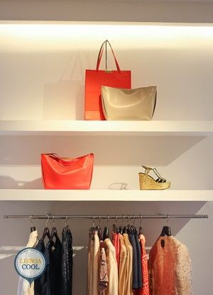 Lisboa Cool - Comprar - Fashion Clinic
