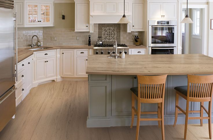 65 best images about dekton kitchens on pinterest the rust neutral colors and zen kitchen. Black Bedroom Furniture Sets. Home Design Ideas