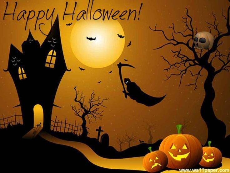 happy halloween halloween happy halloween happy halloween quotes