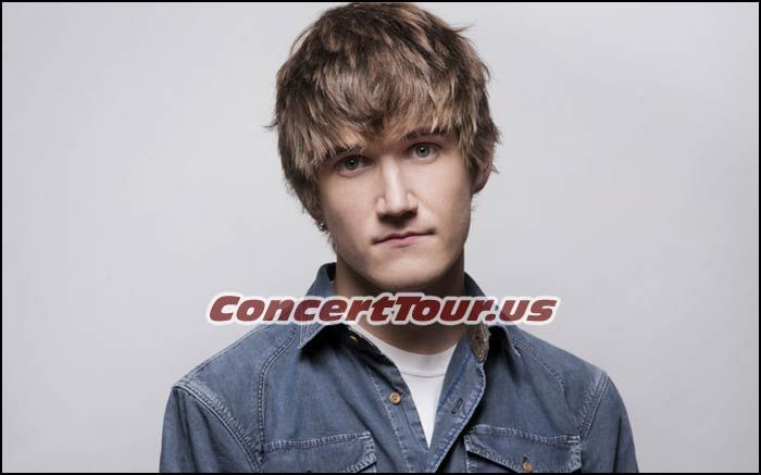 BO BURNHAM is Hilarious! He's on tour and if you like to laugh, don't miss any of his live shows!