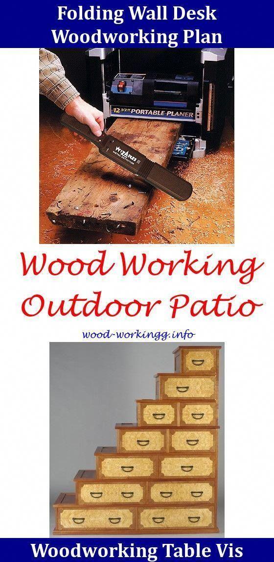 17+ Raffinierte Ideen für Holzbearbeitungsmöbel