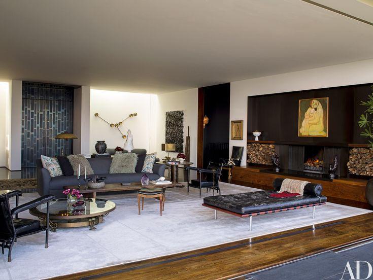 3838 Best Design Salons Et Salles De S 233 Jour Images On