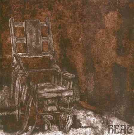Heat - Old Sparky