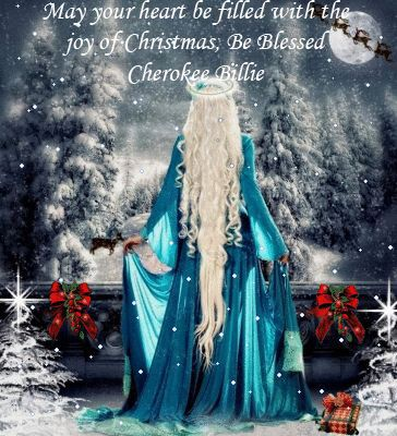 White Christmas | Christmas scenes, Pictures images and Scene