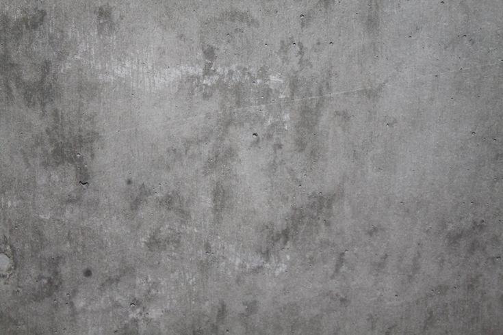 polished concrete - Google Search