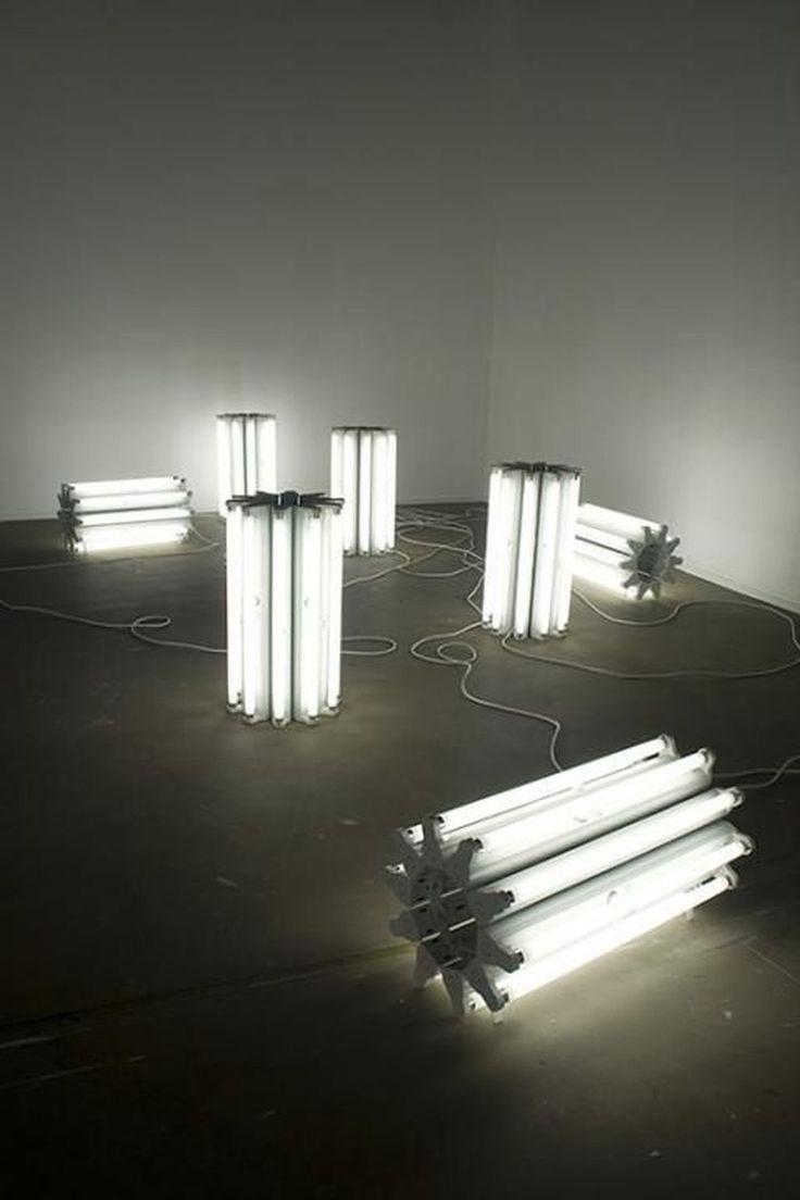 Industrial Lighting Industrial Lighting Light Installation Lighting Inspiration