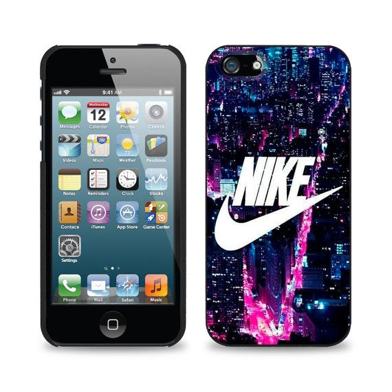 Nike Just Do It CITY Ultra Slim iPhone Case For by JusBcauseGifts  See slim iphone 6 cases you will love http://www.zazzle.com/cuteiphone6cases/slim+iphone+6+cases?dp=252325260711535220&ps=120&rf=238478323816001889&tc=pinslimiphone6cases&pg=2