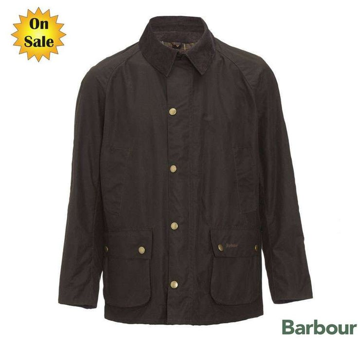 Barbour International,Buy Latest styles Barbour Jackets Clearance,Barbour Outlet Online And Barbour Wool Jackets From Barbour Factory Outlet Store,Best Quality Cheap Barbour Jacket Uk, buy quickly