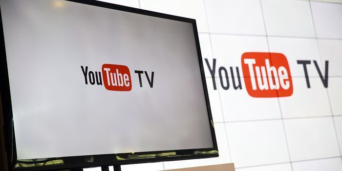 YouTube TV Will Force You to Watch Ads on Many DVR'd Shows  Beware, YouTube TV subscribers: For many popular shows you record on your DVR, you're going to be forced to watch the commercials.