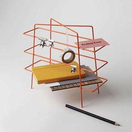 DesignerBox n°11 - DesignerBox