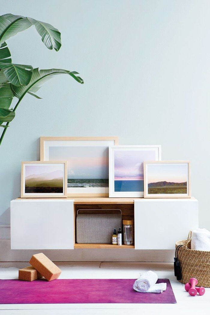 Design Your Own Room: Expert Tips To Design Your Own Meditation Space (With