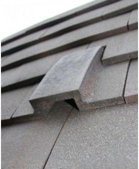 Bat Access Tiles | Habibat
