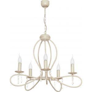 Lampa Cremona V