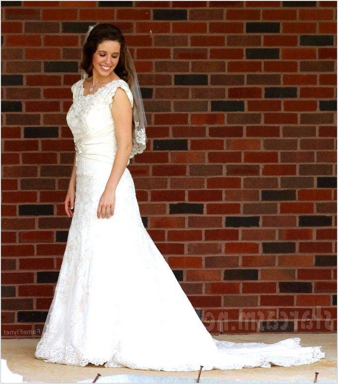 Wedding Dresses Dillards : Dillards wedding gowns weddings forward msmbe