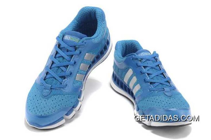 http://www.getadidas.com/limited-edition-us-international-brand-for-travelling-adidas-climacool-diamond-running-shoes-in-blue-topdeals.html LIMITED EDITION US INTERNATIONAL BRAND FOR TRAVELLING ADIDAS CLIMACOOL DIAMOND RUNNING SHOES IN BLUE TOPDEALS Only $87.56 , Free Shipping!