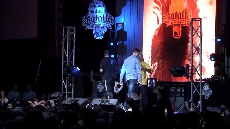 Vaca vs Anfresh (Cuartos) – Red Bull Batalla de los Gallos 2016 Chile. Regional Arica -  Vaca vs Anfresh (Cuartos) – Red Bull Batalla de los Gallos 2016 Chile. Regional Arica - http://batallasderap.net/vaca-vs-anfresh-cuartos-red-bull-batalla-de-los-gallos-2016-chile-regional-arica/  #rap #hiphop #freestyle