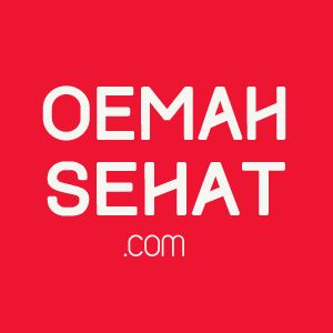 logo Fans Page Oemahsehat.com