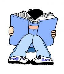 Māori learning as Māori - great ideas around literacy and NZC - Blog Post